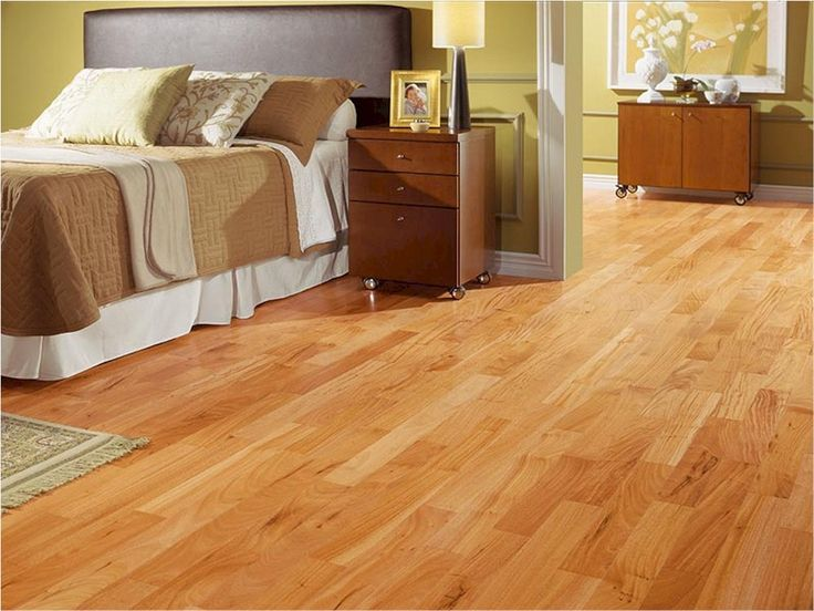 Amendoim Hardwood Flooring Nj New Jersey