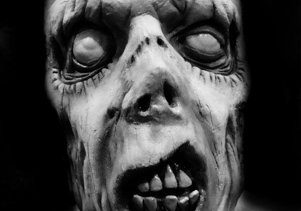 Best 25+ Scary ghost pictures ideas on Pinterest  Best 25+ Scary ...