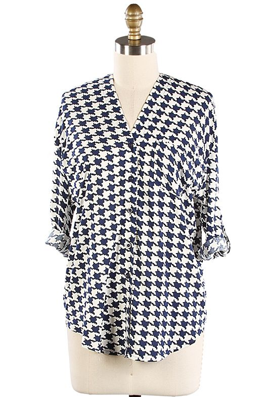 11 best Wholesale Fashion Outer Wear images on Pinterest ...