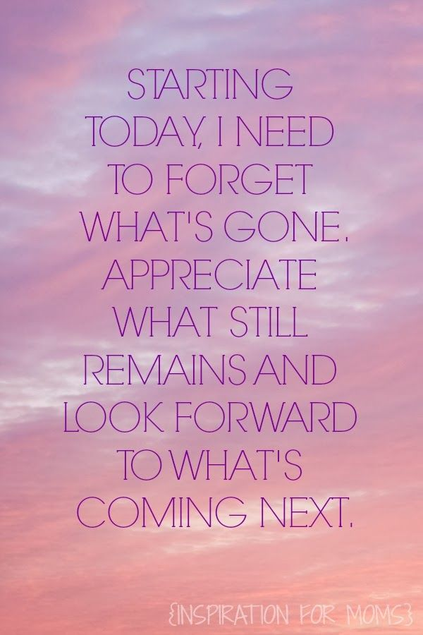 306 best QUOTES images on Pinterest | Thoughts, Words and Dating