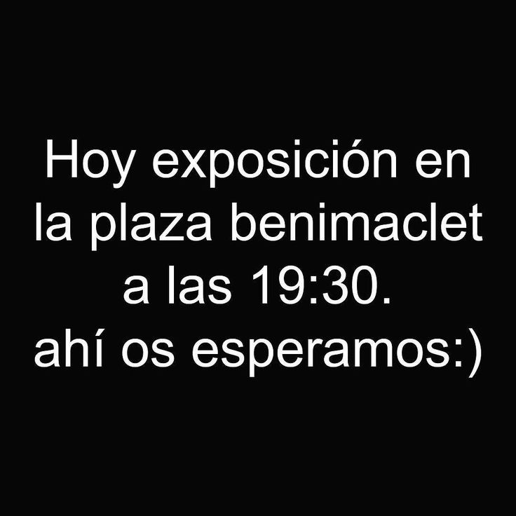 GRAN INAUGURACIÓN!!! Hoy viernes 27 a partir de las 19:30 os esperamos en nuestra Expo en ESTUDIO 64 (en la plaza de Benimaclet). No faltéis!. : : : : #black #blackmagic #witchcraft #wicca #witch #brujería #tarot #misterio #ocultism #expo #tattoo @wol4ever @barbaracyborg