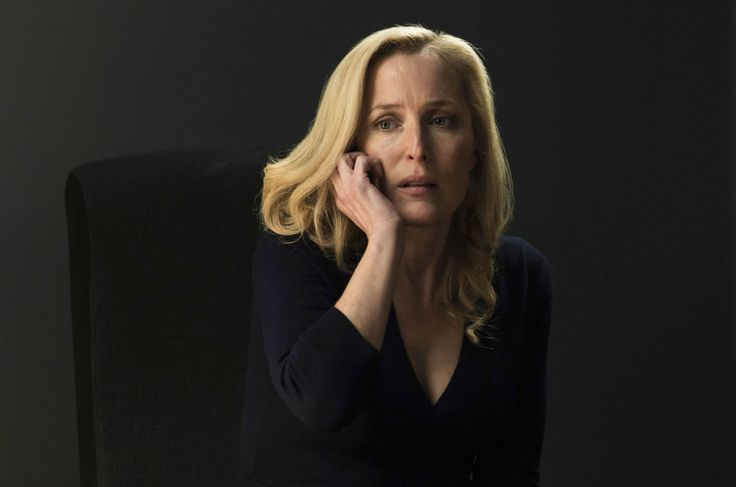 The Fall series 3: Everything we know so far from plot spoilers to premiere date