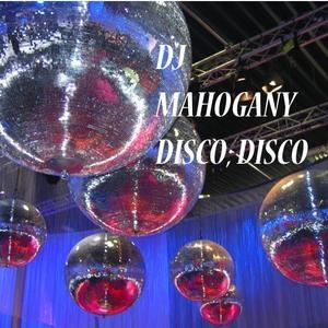 70's-80's Disco