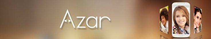 Azar for PC | Download Azar for Windows 7/8