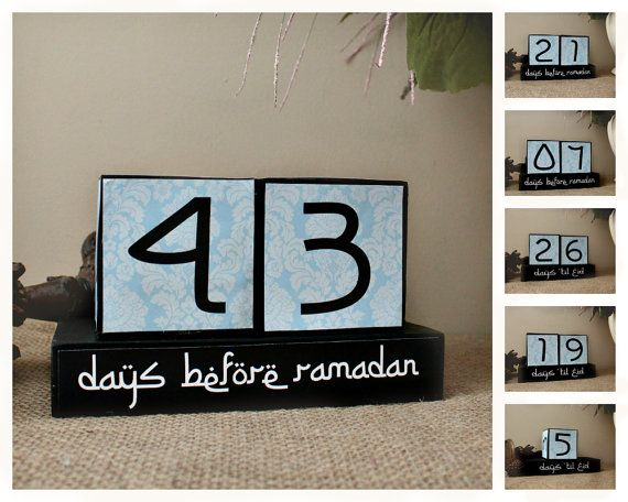 Image result for countdown ramadan