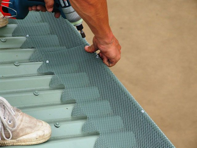 Good Corrugated Metal Roofing   LightHouseShoppe.com | Exterior | Pinterest | Corrugated  Metal, Corrugated Metal Roofing And Metal Roof