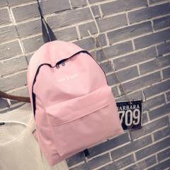 Rusack Backpack