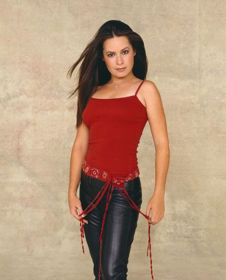 Charmed-tv-show-05.jpg