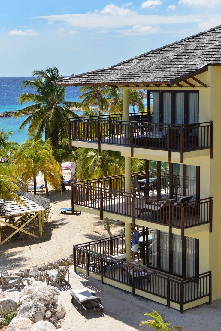 Lions Dive 6 Beach Resort, http://bit.ly/1TH2KgF