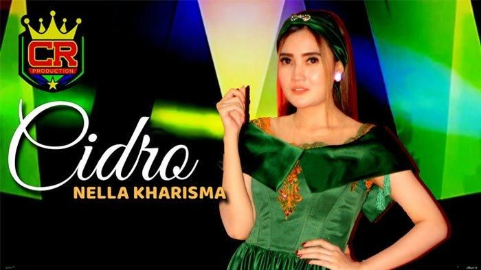 Download Lagu Mp3 Cidro Versi Nella Kharisma Cover Dari Didi