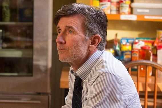 Matt McCoy as Pete Monahan was one of the best surprises of 'Silicon Valley' Season 2.