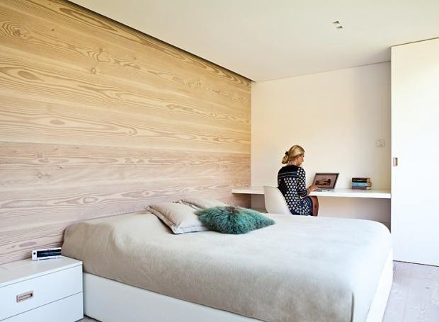 Klebefolien Badezimmer Fliesen :  op Pinterest  Fliesen In Holzoptik, Bäder en Porseleinen Tegels