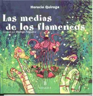 LIBROS DE LITERATURA INFANTIL. MENOS DE 7 AÑOS Más lectura...  LaS MeDiaS De LoS FLaMeNCoS La SeÑoRiTa eMiLia LuCía MoÑiToS PeLaYoS No SoMoS iRRoMPiBLeS eL CaLCeTíN De LoS TeSoRoS eLMeR Y MaRiPoSa FRa-FRaNCiSCo FReDeRiCK GaTo Que DueRMe