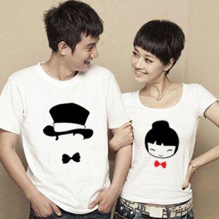 couple singapore korean escort