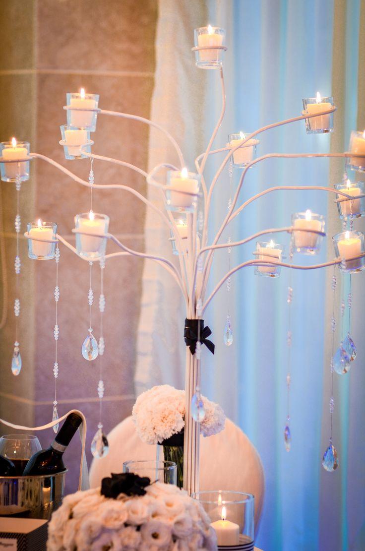 Il tavolo degli sposi #WeddingInspiration #Wedding #Marriage #VillaCaribe #CaribeResort