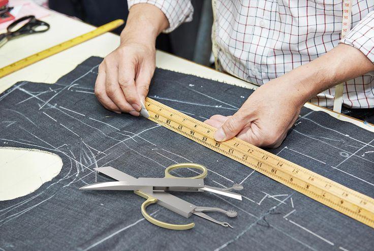 https://www.behance.net/gallery/17751389/Dressmaker-Multitool