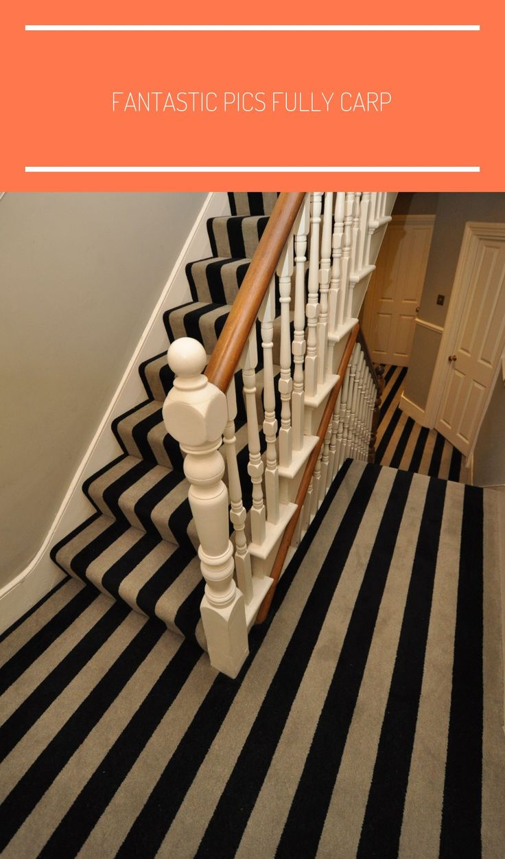 Best Fantastic Pics Fully Carp Carpet Stairs Stairs Stairs 400 x 300