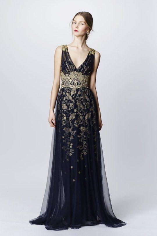 509 besten Gowns - Blue Bilder auf Pinterest | Abendkleid ...