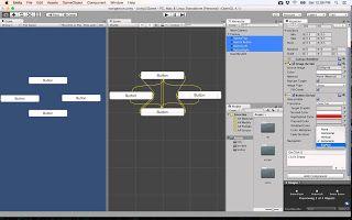 36- Unity UI| system event احداث النظام http://ift.tt/2soaPCR