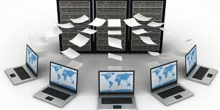 SunrisePCSupport provides remote assistance for swift and complete solutions for all major brands including Microsoft, Dell, Toshiba, Lenovo, Acer etc. At the same time, the confidentiality and integrity of the customer's data is maintained rigorously.