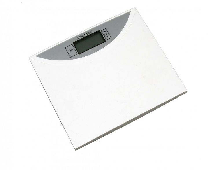 10 Best Images About Floor Scales On Pinterest