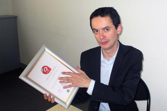 La certification Qualétiq pour les fabricants d'étiquettes, qu'est-ce que c'est ?