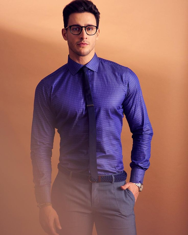 1000 Images About Men 39 S Style On Pinterest Ties Plaid And Men 39 S Fashion Styles
