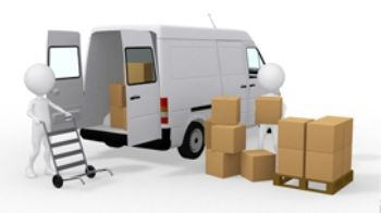 Highly professional #manandvanLondon service provider serves in your every #removals need.▬►Visit at Bigvanremovalsuk.co.uk to know more in details. #manwithvan #manandvanremovals