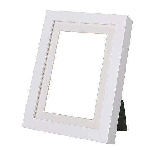477 best Picture Frames images on Pinterest   Frames, Picture frame ...