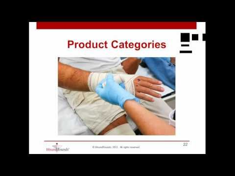 139 best Nursing Skin \ Wound care videos images on Pinterest - wound care specialist sample resume