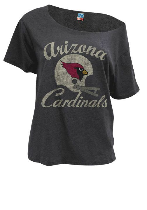 NFL Arizona Cardinals ...NO NOT A FAN BUT THEY ARE RIPPING IT! CUDOS! MAYBE NEXT YEAR FOR MY TEAM. GOOD FOOTBALL ANYWAY.