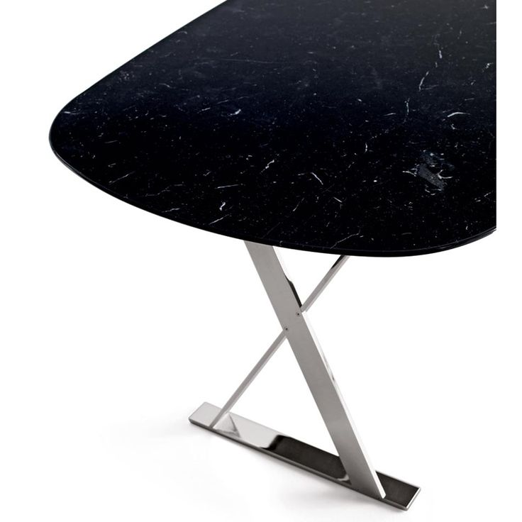 Visit us and find unique Maxalto furniture such as the Pathos Dining Table. We're pleased to offer no sales tax* and our price match guarantee.