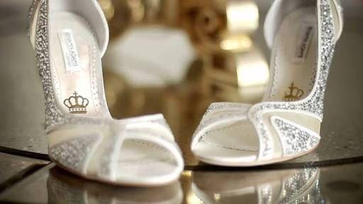 Benjamin Adams London Catherine #weddingshoes #BenjaminAdamsSA #christiaanmichael #weddingshoesthatwow's