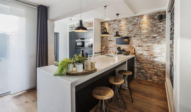Die besten 25+ Siemens oven Ideen auf Pinterest | Moderne küchen ... | {Siemens küchen 20}