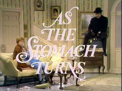 THE CAROL BURNETT SHOW - Tim Conway and Bernadette Peters -- Full Episodes