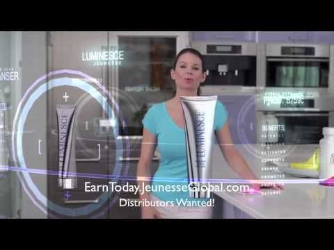 Skin Care and Antiaging Supplements Bethesda MD - (866) 499-7371 #jeunesse  Buy here: https://earntoday.jeunesseglobal.com
