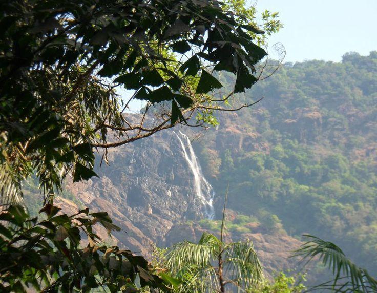 Les excursions à Goa hors des sentiers battus