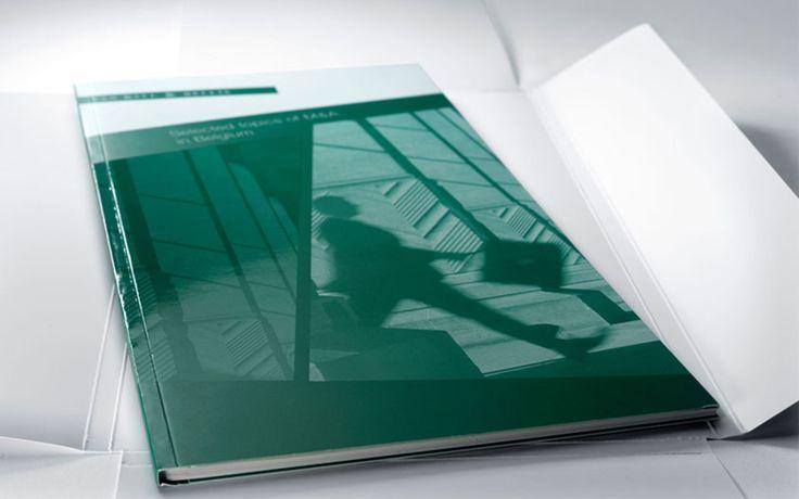 VBB brochure