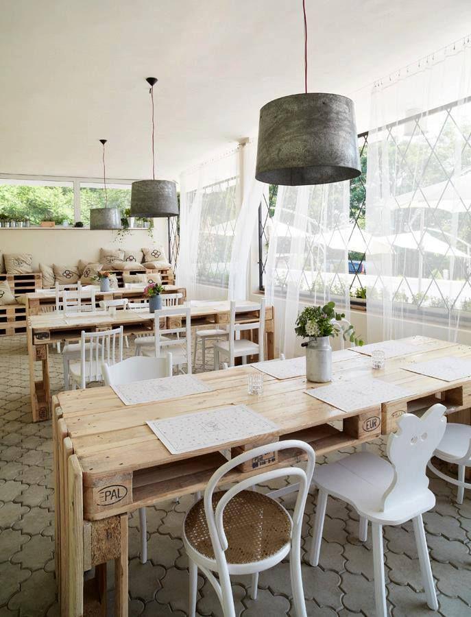 101 best prague restaurants bars images on pinterest for Food 101 bar bistro