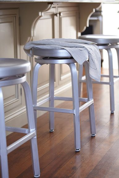 Spin Counter Stool & 16 best Counter Stools images on Pinterest | Counter stools ... islam-shia.org