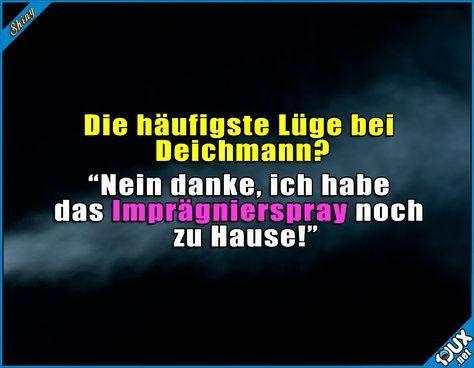 Und Einlegesohlen hab ich auch schon! :P Lustige Sprüche und Bilder #Memes #Sprüche #Deichmann #Schuhe #lustig #lustigeMemes #lustigeBilder #Humor