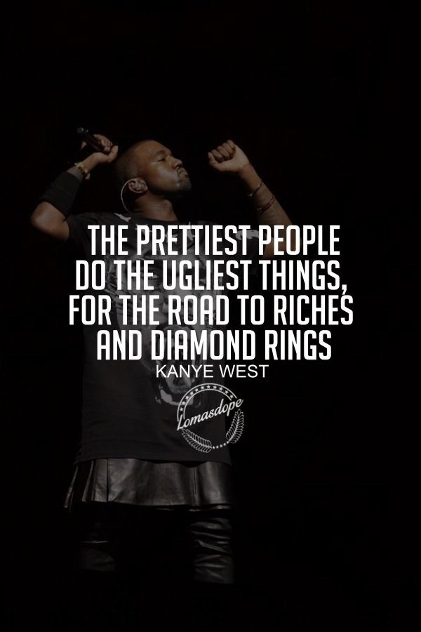 415 best Music is LiFe images on Pinterest | Hiphop, Music and ...