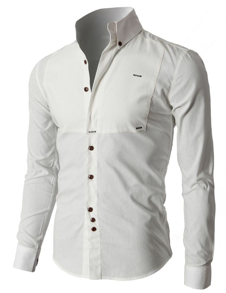 17 best ideas about Mens Designer Shirts on Pinterest | Dress ...