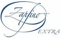 Image result for zapfino font all caps