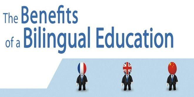 bilingual coaching content 2011
