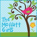 The Moffatt Girls -- Amazing blog with great resources