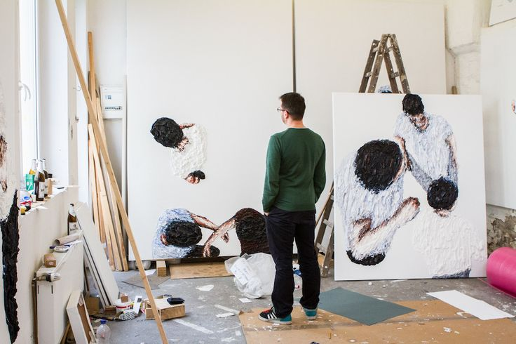 Clemens Krauss | iGNANT.de