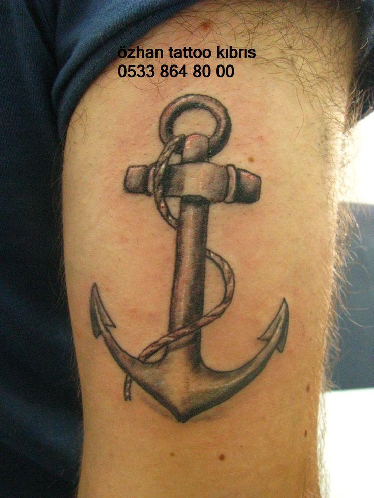 dövme kıbrıs,tattoo cyprus,cyprus tattoo,nicosia tattoo,dövme modelleri ,tattoo,dövme,tattoo dövme,dövme fiyatları,tattoo designs,dövme yazıları,yazı dövmeleri,dövme kataloğu,lefkoşa dövmeci,lefkoşa dövme,kıbrıs dövmeci,kıbrıs,küçük dövme modelleri,küçük dövme,küçük dövmeler,piercing kıbrıs,piercing lefkoşa, cyprus piercing, ,kalıcı makyaj lefkoşa, , dövme desenleri,dövme çeşitleri,dövmeci,tattoo models,dövme fiyatları,özhan tattoo,özhan dövme,özhan,çapa dövmesi,çapa dövmeleri,çapa dövme
