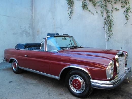 1000 images about mercedes benz on pinterest classic for 1962 mercedes benz