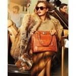 Michael Kors çanta modelleri - http://www.salmodel.leri.co/michael-kors-canta-modelleri/